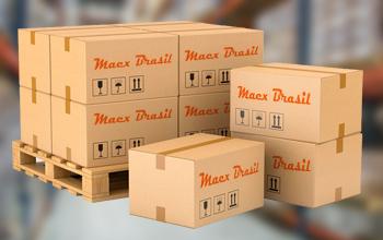 paletização-maex-brasil